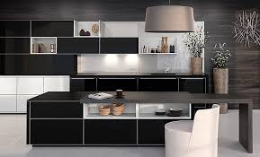 Kitchen Design 2017 by Kitchen Cozy And Chic Kitchen Design 2017 Apartment Kitchen Design