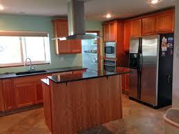 kitchen island hoods kitchen island range in kitchen island classy hood exhaust fans