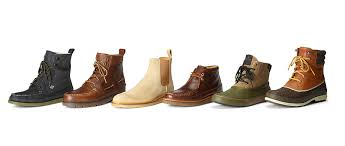 womens boots vs mens s boots waterproof boots for sperry