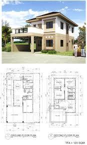 metrogate centara tagaytay real estate philippines