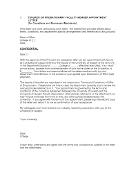 recommendation letter sample for residency gallery letter