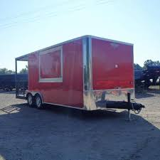 Cargo Trailer Awning Collections U2013 Haul Supply
