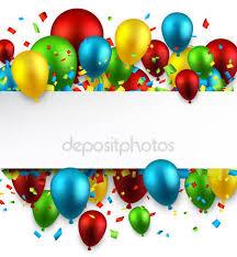 free balloons balloons stock vectors royalty free balloons illustrations