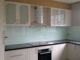 ideas for kitchen splashbacks kitchen splashback kitchen design