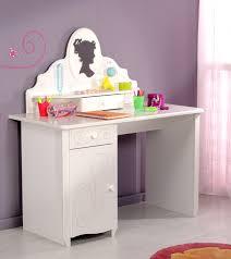 Schreibtisch Moll Eckschreibtisch Weiß Kinder Saigonford Info