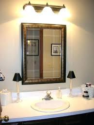 large bathroom vanity lights long vanity light pdd test pro