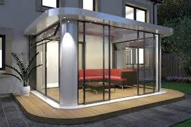 Custom Patio Furniture Covers - patio patio rooms home interior decorating ideas
