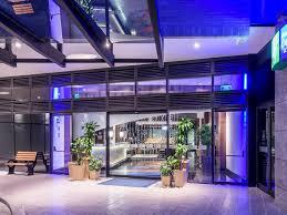 find bogota hotels top 3 hotels in bogota colombia by ihg