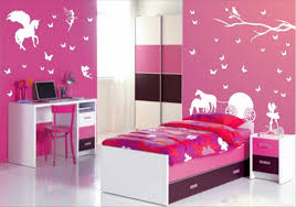 chambre fille 10 ans chambre fille 10 ans amazing home ideas freetattoosdesign us
