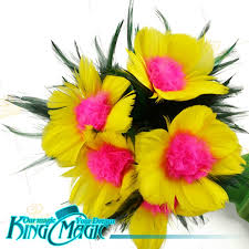 Free Shipping Flowers 100 Free Shipping Flowers Code Ends 3 27 Save 20 Off Get