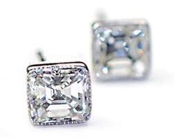 real diamond earrings real diamond earrings for men 2014 e4jewelry