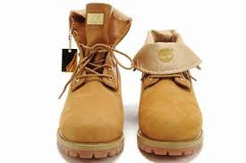 shop boots malaysia timberland high heels uk timberland roll top boots wheat gold