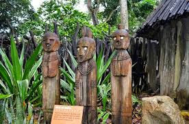 wood sculpture singapore visiting the singapore zoo part 2 just an ordinary
