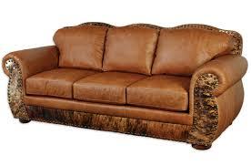 Ebay Leather Sofas by Fancy Full Grain Leather Sofa Full Grain Leather Sofa Ebay
