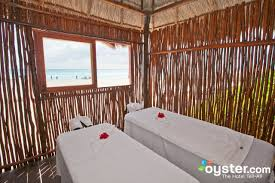 beach palace hotel cancun oyster com review u0026 photos