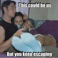 This Could Be Us Meme - 126 best this could be us but images on pinterest funny images