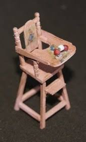 Bloom High Chair Instructions Best 25 High Chairs Ideas On Pinterest Baby Chair Baby