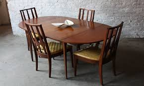 Antique Drop Leaf Kitchen Table by Wonderfull Design Dining Table Set With Leaf Attractive Antique