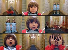 Film Powder Room Inside The Crowded Cult Of The Shining Theorists Vulture