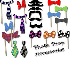picture props free photo prop downloads celebrations at home