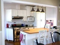 lighting kitchen ideas kitchen table lighting ideas size of table lighting