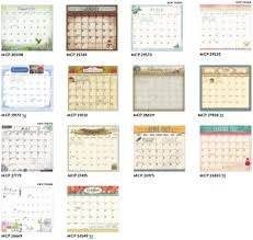magnetic calendar daily system magnetic whiteboard calendar