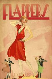 73 best 1920s images on pinterest 1920 dresses 1920s clothing