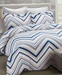 25 best re do bedroom images on pinterest bedding sets bedroom