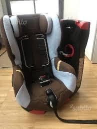 si e axiss seggiolino auto bebe confort axiss gruppo 1 9 18kg accessori auto