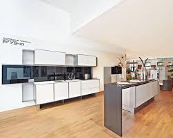 poggenpohl küche küchen küchenplaner poggenpohl luxusküchen gaggenau einbauküchen