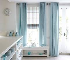 16 best kitchen drapes blinds curtains images on pinterest