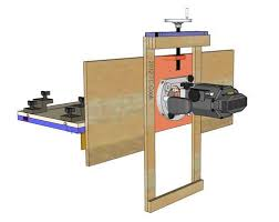 Diy Router Table Plans Free by 94 Best Router Pins Images On Pinterest Woodworking Jigs