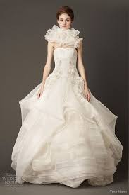 vera wang wedding dresses fall 2013 wedding inspirasi page 2