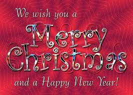 651 best merry images on merry