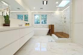 bathroom impressive brilliant shapes teak corner shower bench