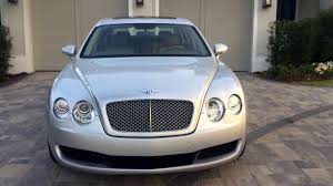 2017 bentley flying spur for sale 2008 bentley continental flying spur for sale by auto europa