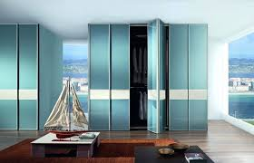 Bi Fold Doors For Closets Closet Reliabilt Bifold Closet Doors Looking Accordion