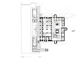 Alexis Condo Floor Plan 100 Alexis Condo Floor Plan 33 Best Home Ideas Images On