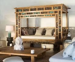 alternative view of javanese daybed jpg bali luxury villas