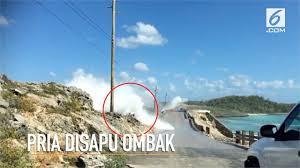 vidio film ombak video ombak kumpulan video terbaru vidio com page 1 vidio com