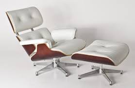 alluring also replica eames eiffel dsw in eames chair replica