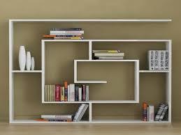 bookcase designer unusual bookshelves creative bookshelves ideas size 1152x864 unusual bookshelves creative bookshelves ideas