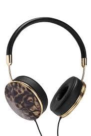 25 beats on sale ideas on beats headphones on