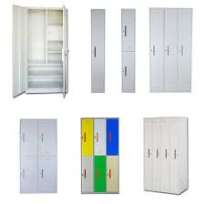 narcotic cabinet for pharmacy metal furniture narcotic cabinets pharmacy ambulance narcotic lock