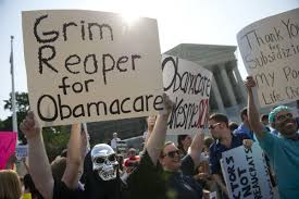 the jon gruber controversy and what it means for obamacare
