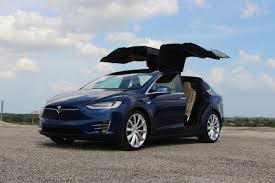 tesla tesla news and reviews motor1 com
