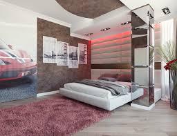 bedroom minimalist bedroom design ideas white bedroom decor