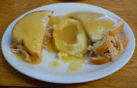 cuisine plus macon ham breakfast plus sausage gravy picture of apple basket macon