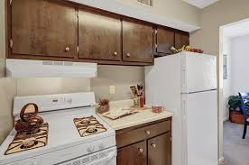 Twin Lakes Manor Apartments 4405 A Union Deposit Road Harrisburg