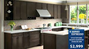 Wholesale Kitchen Cabinets For Sale Used Kitchen Cabinets For Sale Kitchen Cabinet Doors Salem Oregon